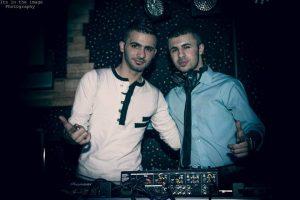 DJ Brothers
