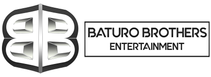 Baturo Brothers Entertainment