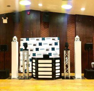 Jewish Religious DJ in Brooklyn NY