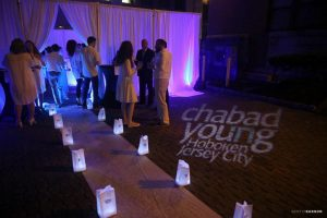 Chabad Young Hoboken Jersey City