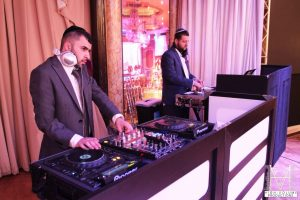 Best Wedding DJ in NY