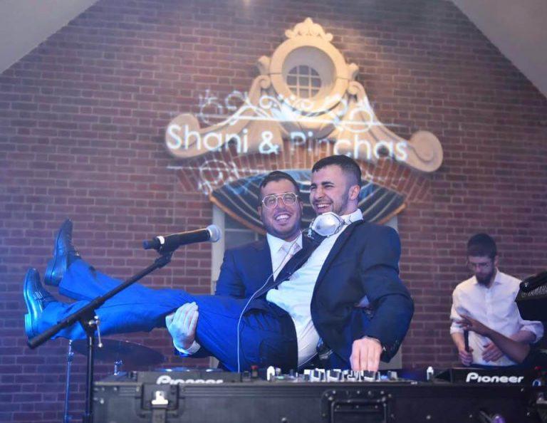 When the music lifts you up! Mendy J & DJ Baturo