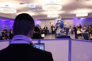 Kosher DJ
