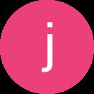 jonah Avatar